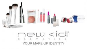 New CID Cosmetics at Kalypsos