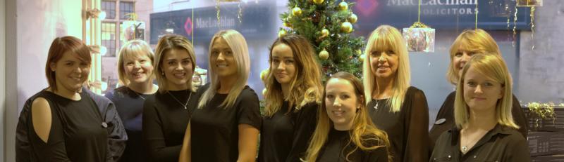 Merry Christmas & Happy New Year from Kalypsos team