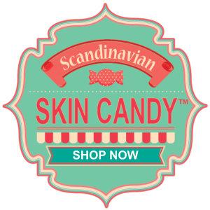 Skin Candy Shop